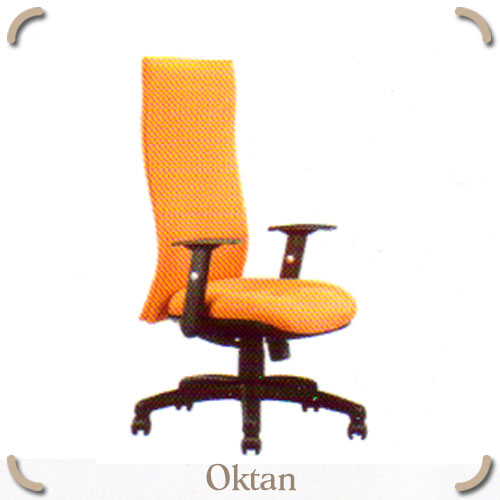 Office Chair Furniture - Oktan