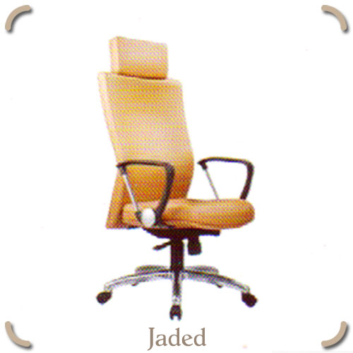 Office Chair Furniture - Jaded