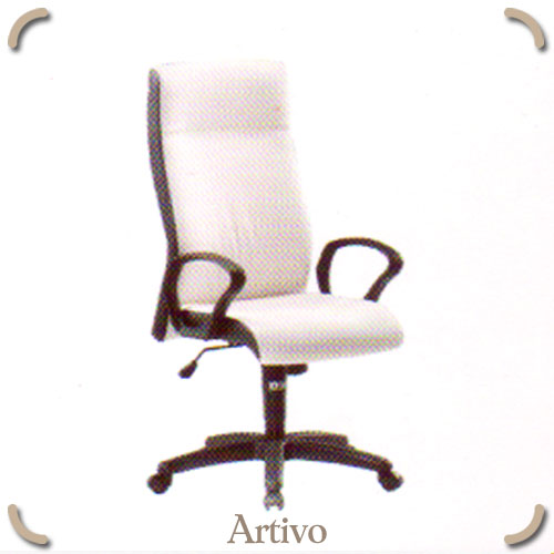 Office Chair Furniture - Artivo