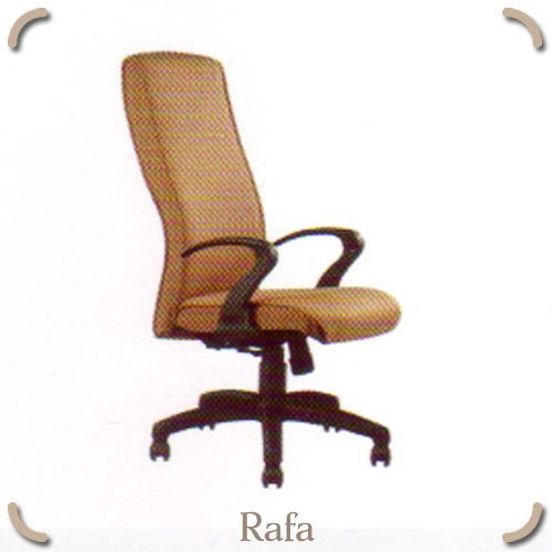 Office Chair Furniture - Rafa