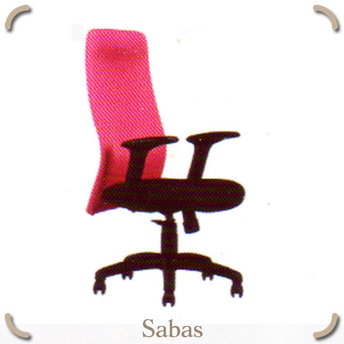 Office Chair Furniture - Sabas
