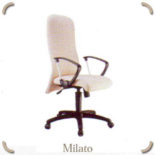Office Chair Furniture - Milato