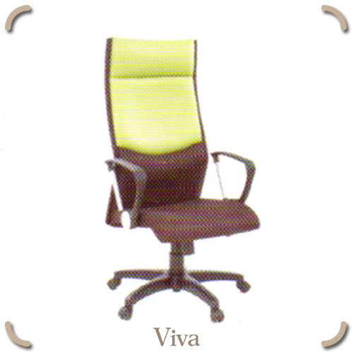 Office Chair Furniture - Viva
