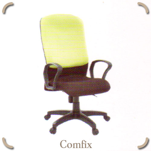 Office Chair Furniture - Comfix