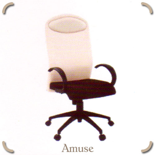 Office Chair Furniture - Amuse