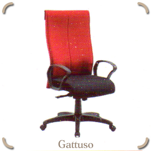 Office Chair Furniture - Gattuso