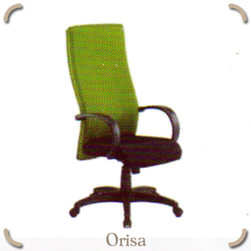 Office Chair Furniture - Orisa