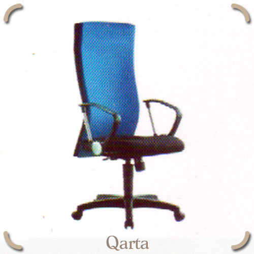 Office Chair Furniture - Qarta