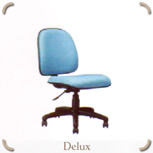 Office Chair Furniture - Delux