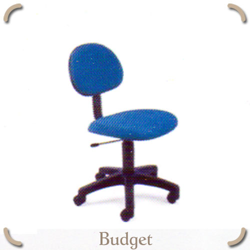 Office Chair Furniture - Budget
