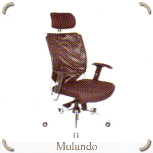 Office Chair Furniture - Mulando