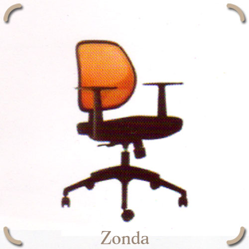 Office Chair Furniture - Zonda