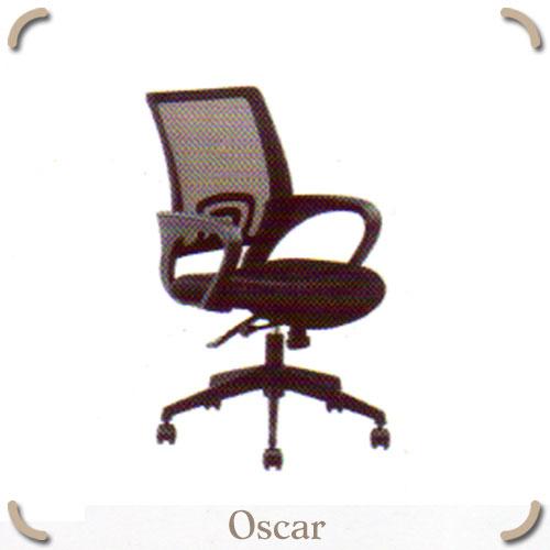 Office Chair Furniture - Oscar