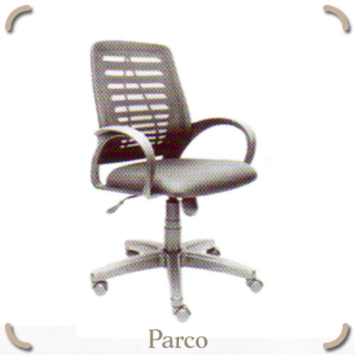 Office Chair Furniture - Parco