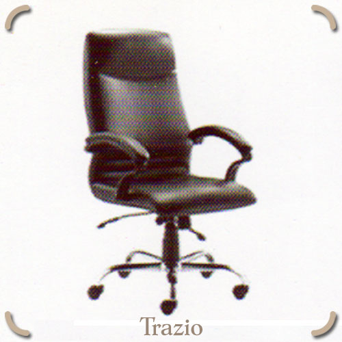 Office Chair Furniture - Trazio
