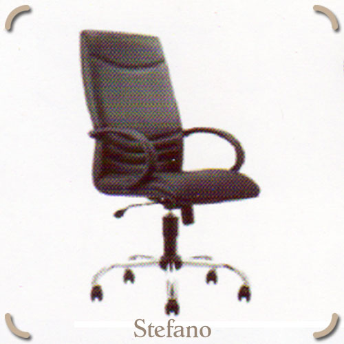 Office Chair Furniture - Stefano