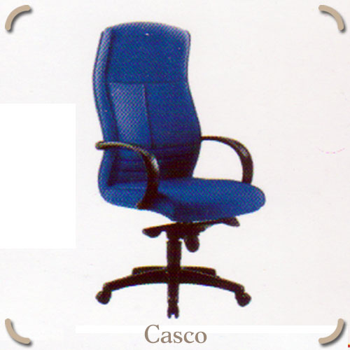 Office Chair Furniture - Casco