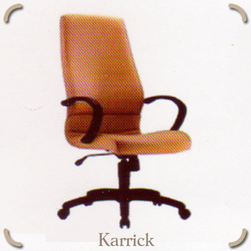 Office Chair Furniture - Karrick