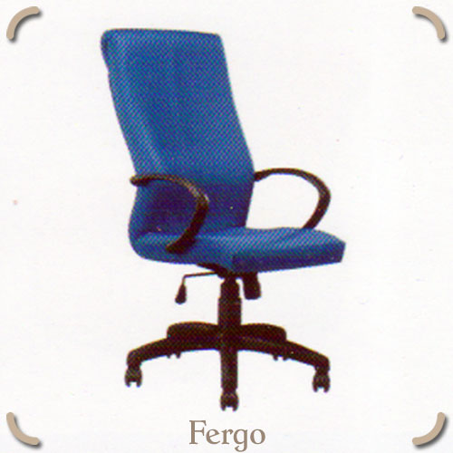 Office Chair Furniture - Fergo