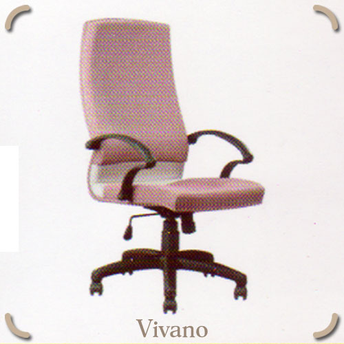 Office Chair Furniture - Vivano