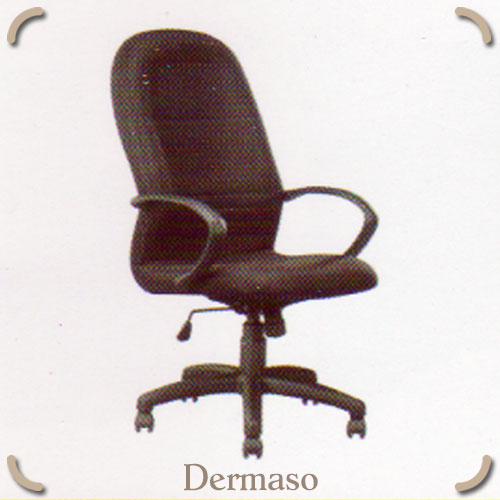 Office Chair Furniture - Dermaso
