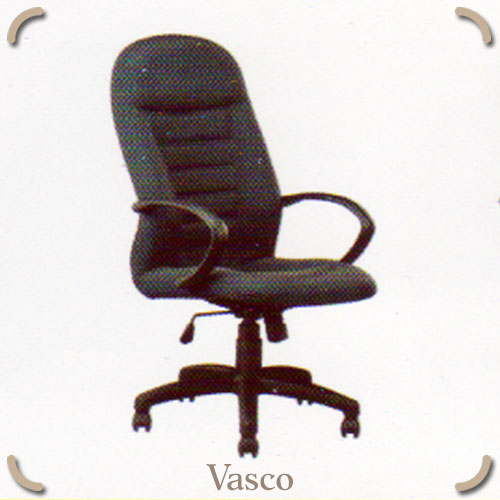 Office Chair Furniture - Vasco