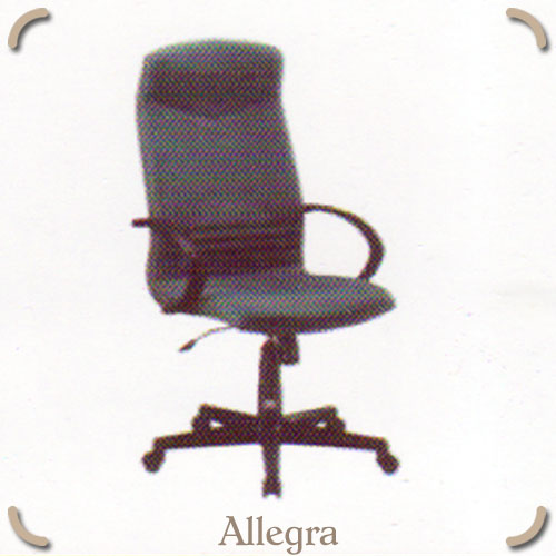 Office Chair Furniture - Allegra