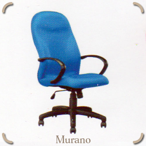 Office Chair Furniture - Murano