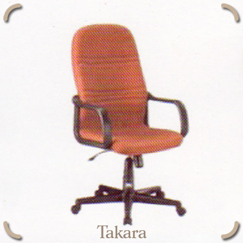 Office Chair Furniture - Takara