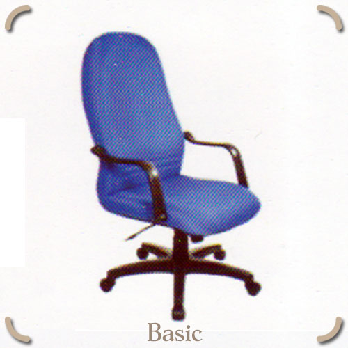 Office Chair Furniture - Basic