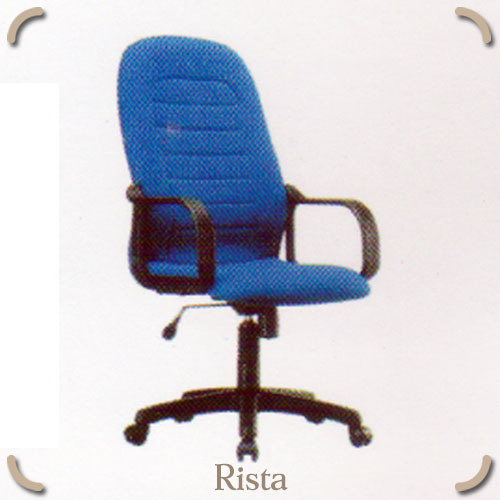 Office Chair Furniture - Rista
