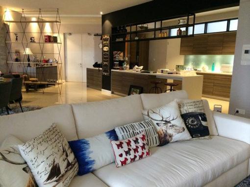 Bukit 9 Condominium Bandar Utama