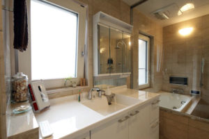 Bathroom Interior Design & Renovation Services 06