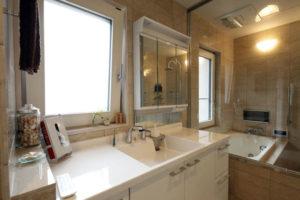 Bathroom Interior Design & Renovation Services 06